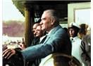 Atatürk destek talebi