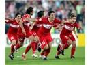 2008 Türk Milli Futbol Takımı