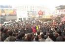 Çin'de Arap Baharı