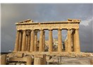 Pire' den Atina' ya doğru