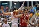 Basketbolumuzun umut çırpınışları… Portekiz 69 – 79 Türkiye (08/09/2012)