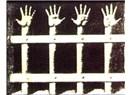 En kara gün; Demokrasi, Atatürk, adalet ve hukuk asılarak idam edildi