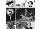 Kadın mucitler ve icatları