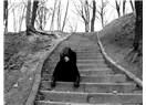 Yalnızlık ömür boyu