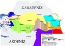 Gelecekte geçmişi yazmak - New büyük mega Osmanlı devleti