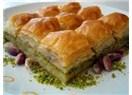 12. Gaziantep yiyecek şenliği