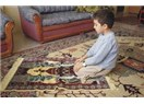 Namazda oturuş ve namazdan çıkışta okunacak dualar ve anlamları (Tahiyyat ve salavatlar)
