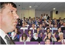 AK Parti Beykoz İlçe Başkanı Adem Sefer sessizliğini bozdu