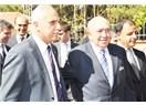 Beykoz Türker İnanoğlu, 4+4+4 sistemine hazır