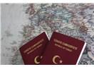 Artık herkes Schengen vizesi alabilecek!