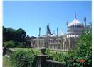 Gaylerin başkenti, eğlence kenti: Brighton