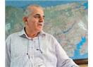 Zemzemin sırrını açıklayan Türk bilim adamı