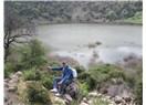 Dağa Kaçtım~~Çandarlı Karadağ – Karagöl yürüyüşü