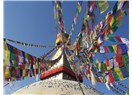 Dağa Kaçtım~~ Nepal – Tibet – Bhutan gezi notları