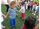 Çocuklarımızın istenmeyen davranışlarını nasıl yönetebiliriz?