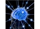 Dinlerin yanlış yaşanış şeklinin insan gelişimine etkileri üzerine felsefi bir yaklaşım - 1