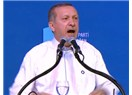AKP kongresi bir fiyasko muyudu?