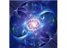 Birimsellikten bütünselliğe Esma Ül Hüsna etkisi (1)