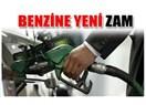 Son Yapılan Zamlarla, Benzin Fiyatında Türkiye Dünya Şampiyonu Oldu