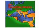 Bizans İmparatorluğu mu?