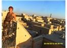 Mezapotamya'nın Nazlı Gelini ; Mardin
