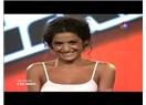 """İyi ki turu geçtin ama Hülya ile kaybedeceksin Gülcan Şimşek: """"O Ses Türkiye"""" – 01/10/2012"""