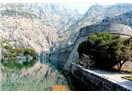 Montenegro/Karadağ' da Kotor