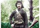 Başsız vücudu Meclis'in önünde ayağından asılan Topal Osman'ın gerçek hikâyesi (6)