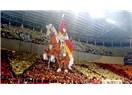 Galatasaray 0-2 Braga..Yeni hedef UEFA Avrupa Ligi