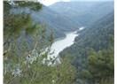 Dağa Kaçtım~Balçova Termal- Beyoğlu Kayası yürüyüşü