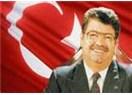 Merhum Özal'ın cesedi çürümemiş!...