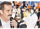 """Beykoz Belediye Başkan Yardımcısı Hanefi Dilmaç: """"AK Parti'nin kıymetini bilelim"""""""