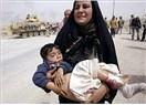 Suriye-Türkiye savaşı savaş çıkar mı? Elbette hayır! Peki neden?