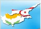 Türk tarafı, Rum yaklaşımı ve denize dökemediklerimiz