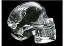 Kristal kafatasları