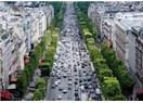 Yanlış politikalar, şehirleşme ve sorumlular