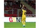 Galatasaray'daki akort sorunu