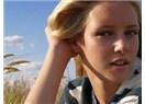 Tekstil piyasası Rus kızlarla allak bullak oluyor..