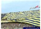 Batı Fenerbahçe doğu Fenerbahçe (!)