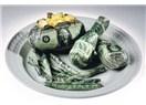 Mal ve hizmetlerin değiştirilemeyen amacı