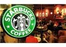 Neden Starbucks?