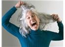 Stresle başa çıkmak mümkün mü?