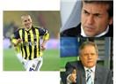 Fenerbahçe krizlerini artık çözüyor
