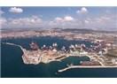 Tekirdağ: Bir Avrupa Limanı