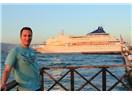 Yunan adalarına romantik seyahat