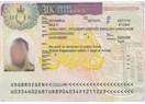 İngiltere vizesi nedir? İngiltere vizesi ile nerelere gidilebilir?