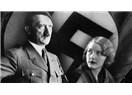 Tarihin en çarpıcı hikâyelerinden; Adolf ve Eva