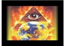 Illuminati Nedir? Dünyayı Kimler Yönetiyor?