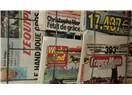 Türkiye'de ulusal gazeteler