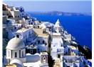 Yunanistan borç krizi